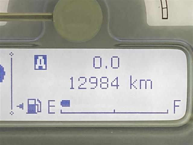 S 4WD フルセグ メモリーナビ DVD再生 ミュージックプレイヤー接続可 バックカメラ 衝突被害軽減システム HIDヘッドライト アイドリングストップ(19枚目)