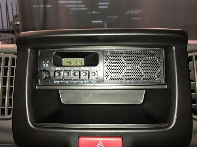 PA 4WD(3枚目)
