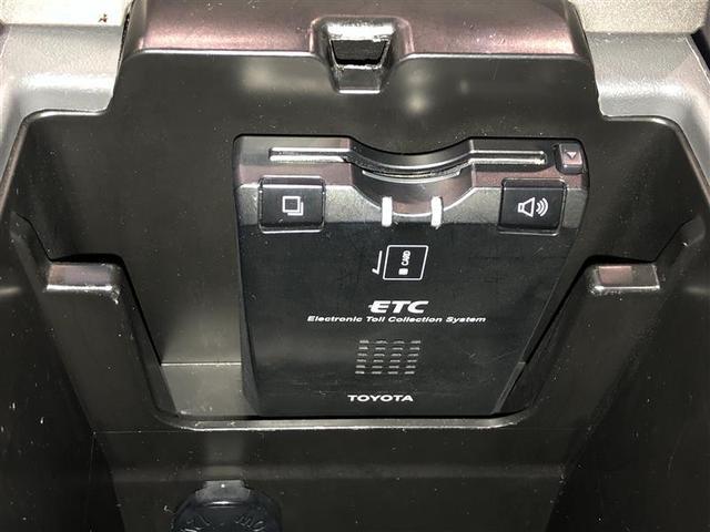 「トヨタ」「プリウス」「セダン」「北海道」の中古車15