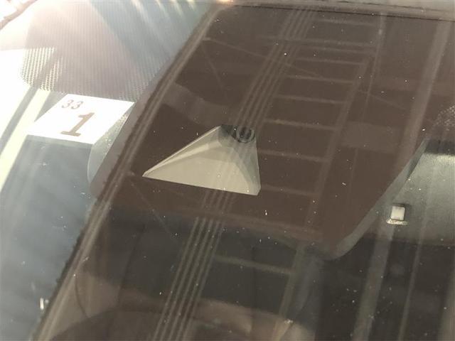 G-T LEDエディション(4枚目)