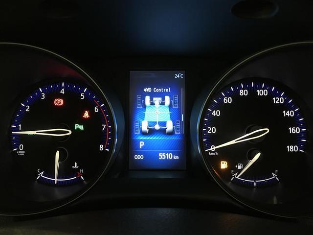 G-T LEDエディション(18枚目)