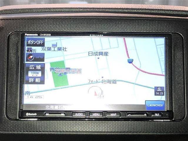 G SAIII 4WD(3枚目)