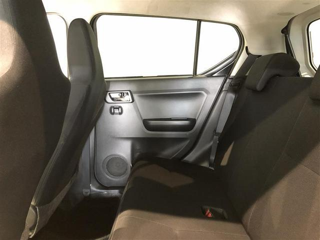 G SAIII 4WD(7枚目)