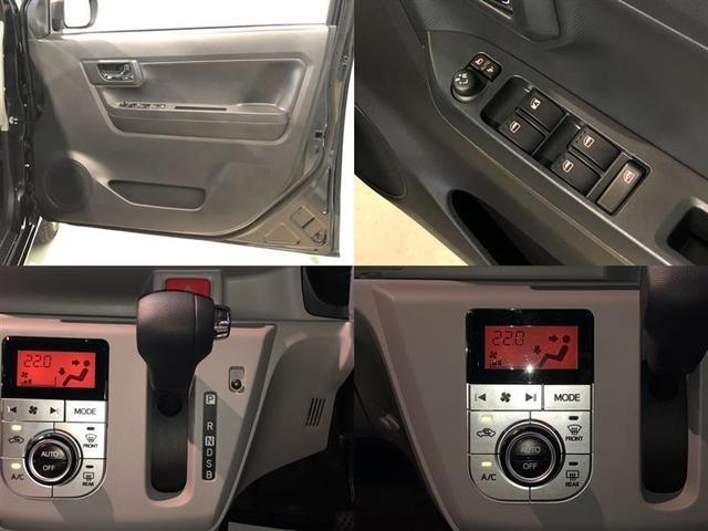 G SAIII 4WD(10枚目)