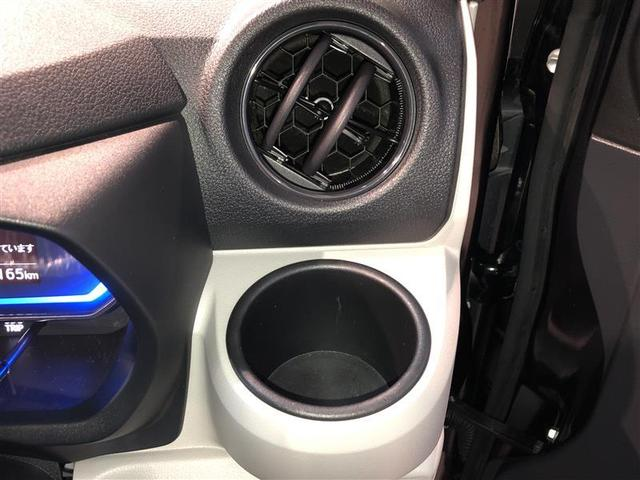 G SAIII 4WD(11枚目)