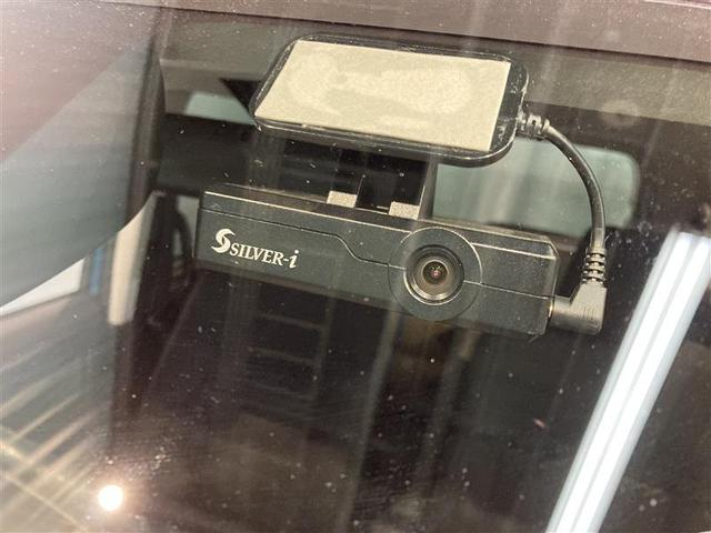 X S 4WD ワンセグ メモリーナビ DVD再生 ミュージックプレイヤー接続可 バックカメラ 衝突被害軽減システム ETC ドラレコ 電動スライドドア ウオークスルー アイドリングストップ(6枚目)