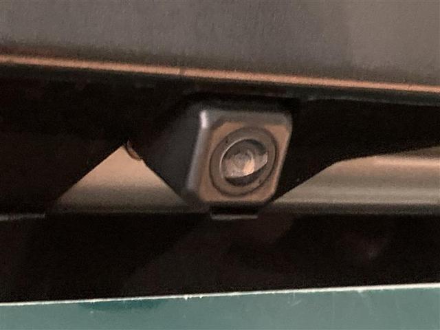 X S 4WD ワンセグ メモリーナビ DVD再生 ミュージックプレイヤー接続可 バックカメラ 衝突被害軽減システム ETC ドラレコ 電動スライドドア ウオークスルー アイドリングストップ(9枚目)