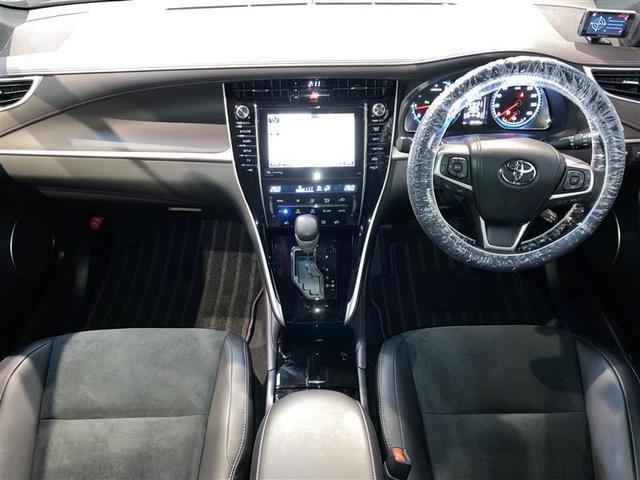 プレミアムADV スタイル 4WD フルセグ DVD再生 バックカメラ 衝突被害軽減システム ETC LEDヘッドランプ アイドリングストップ(2枚目)