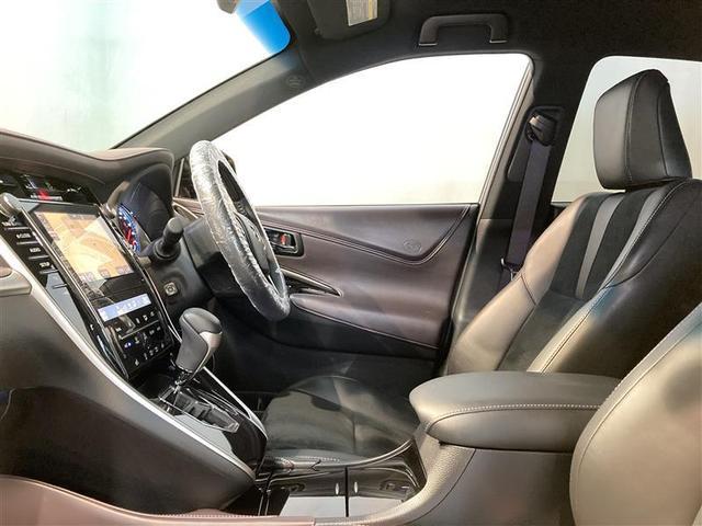 プレミアムADV スタイル 4WD フルセグ DVD再生 バックカメラ 衝突被害軽減システム ETC LEDヘッドランプ アイドリングストップ(6枚目)