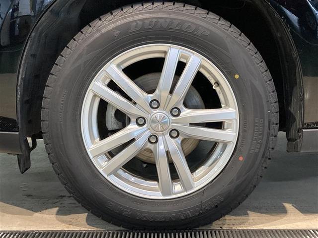 プレミアムADV スタイル 4WD フルセグ DVD再生 バックカメラ 衝突被害軽減システム ETC LEDヘッドランプ アイドリングストップ(16枚目)
