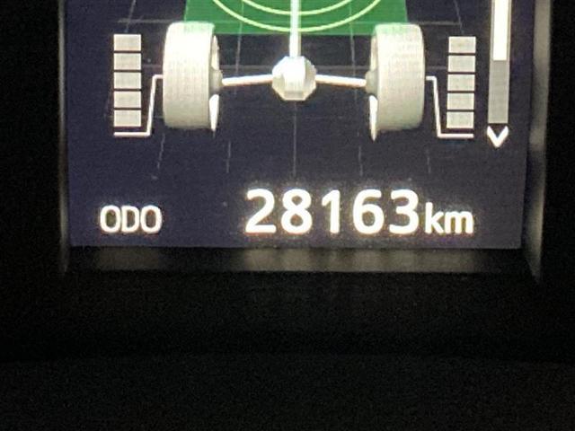 プレミアムADV スタイル 4WD フルセグ DVD再生 バックカメラ 衝突被害軽減システム ETC LEDヘッドランプ アイドリングストップ(19枚目)