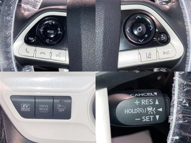 S 4WD フルセグ HDDナビ DVD再生 バックカメラ 衝突被害軽減システム ETC LEDヘッドランプ(10枚目)