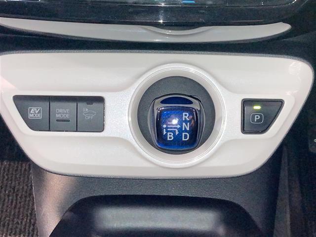 S 4WD フルセグ HDDナビ DVD再生 バックカメラ 衝突被害軽減システム ETC LEDヘッドランプ(15枚目)