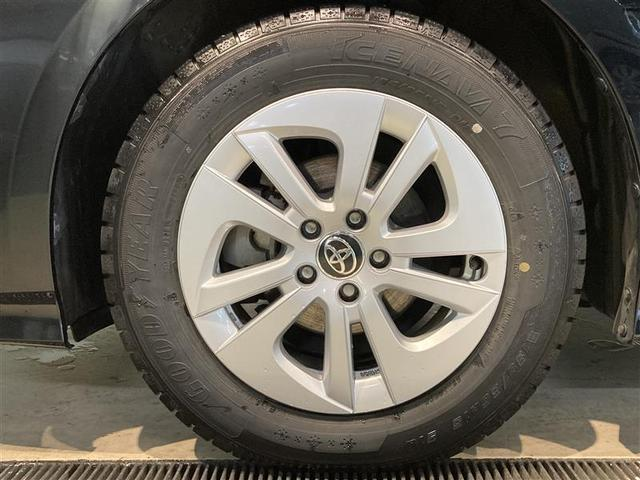 S 4WD フルセグ HDDナビ DVD再生 バックカメラ 衝突被害軽減システム ETC LEDヘッドランプ(16枚目)