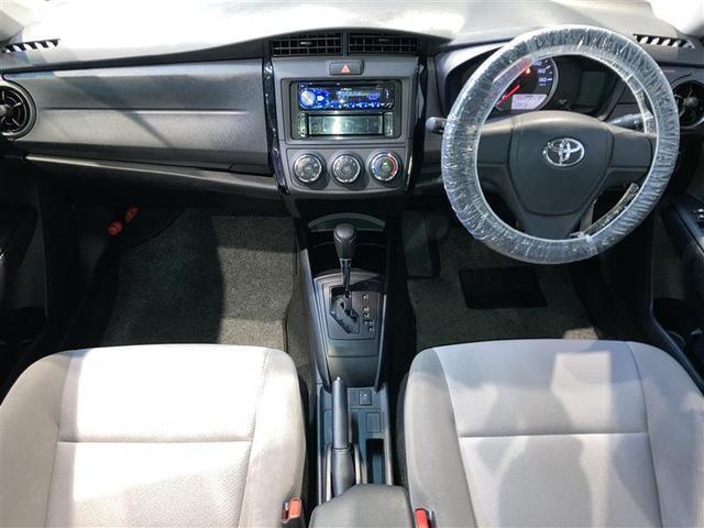 1.5X 4WD ミュージックプレイヤー接続可 衝突被害軽減システム ETC(2枚目)