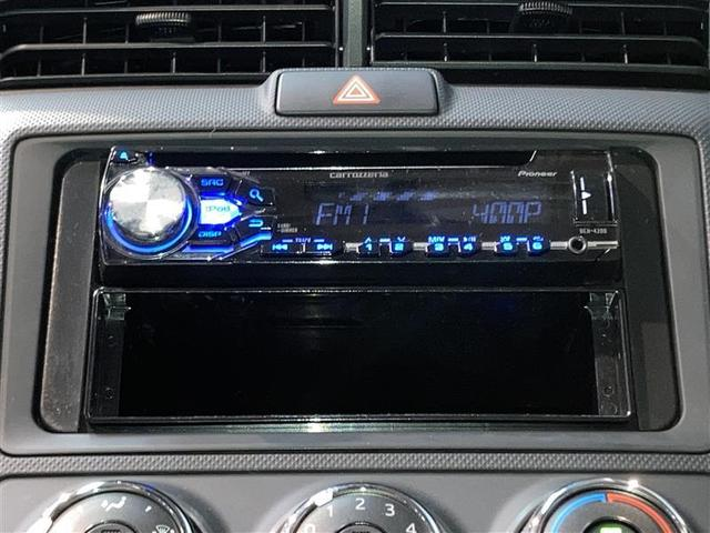 1.5X 4WD ミュージックプレイヤー接続可 衝突被害軽減システム ETC(3枚目)