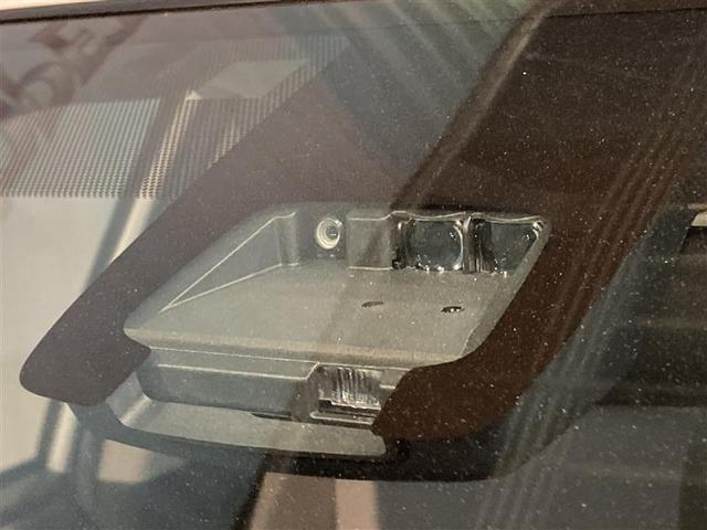 1.5X 4WD ミュージックプレイヤー接続可 衝突被害軽減システム ETC(4枚目)