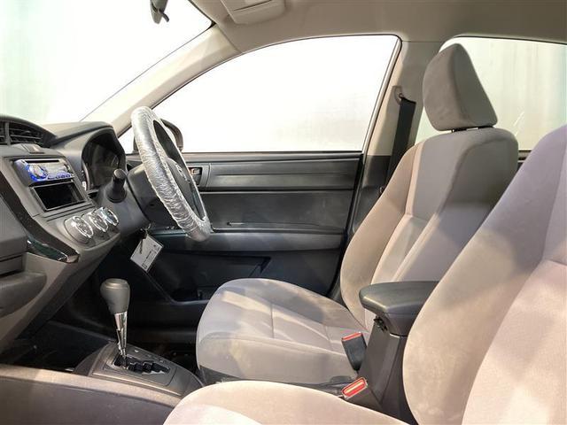 1.5X 4WD ミュージックプレイヤー接続可 衝突被害軽減システム ETC(7枚目)