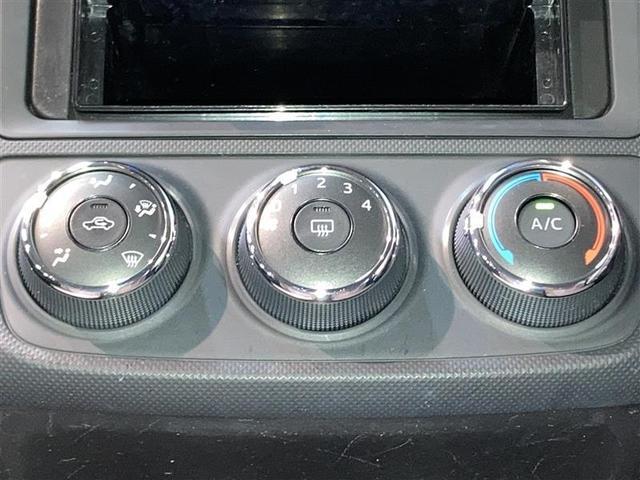 1.5X 4WD ミュージックプレイヤー接続可 衝突被害軽減システム ETC(13枚目)