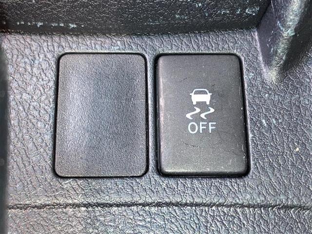 1.5X 4WD ミュージックプレイヤー接続可 衝突被害軽減システム ETC(14枚目)