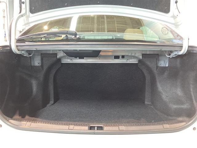 1.5X 4WD ミュージックプレイヤー接続可 衝突被害軽減システム ETC(16枚目)