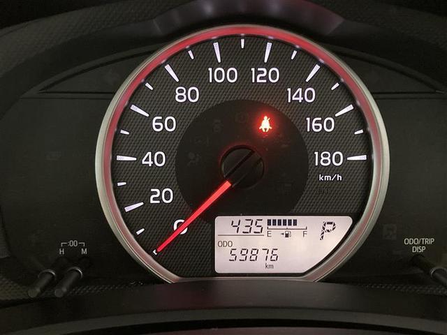 1.5X 4WD ミュージックプレイヤー接続可 衝突被害軽減システム ETC(18枚目)