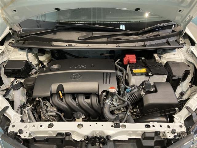 1.5X 4WD ミュージックプレイヤー接続可 衝突被害軽減システム ETC(20枚目)
