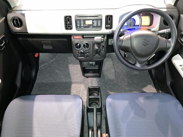F 4WD ミュージックプレイヤー接続可 衝突被害軽減システム(2枚目)