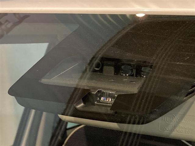 F 4WD ミュージックプレイヤー接続可 衝突被害軽減システム(4枚目)
