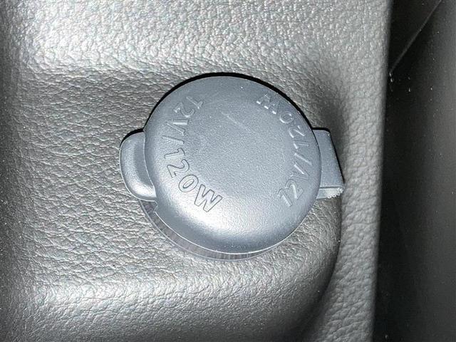 F 4WD ミュージックプレイヤー接続可 衝突被害軽減システム(15枚目)