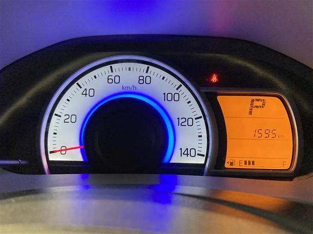 F 4WD ミュージックプレイヤー接続可 衝突被害軽減システム(19枚目)