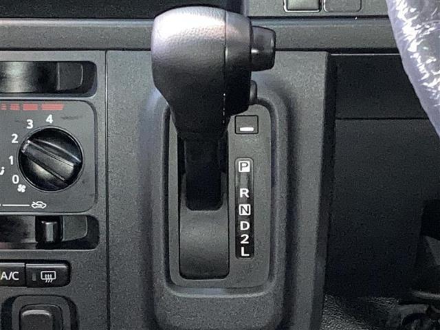 DX SAIII 4WD 衝突被害軽減システム LEDヘッドランプ アイドリングストップ(11枚目)