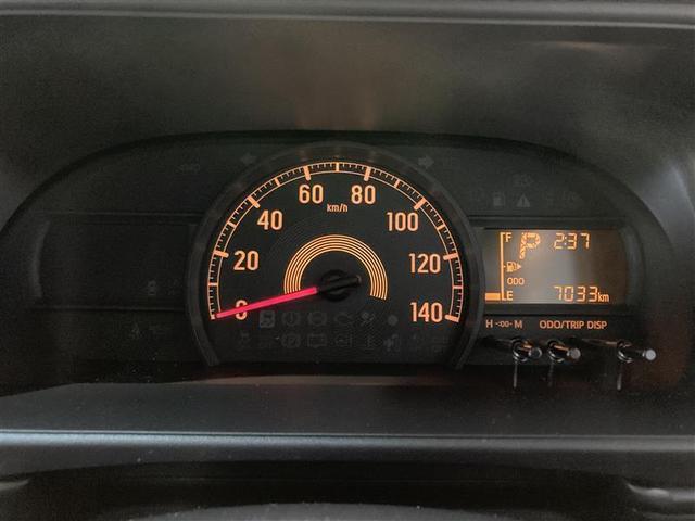 DX SAIII 4WD 衝突被害軽減システム LEDヘッドランプ アイドリングストップ(19枚目)