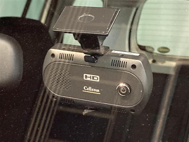 DXコンフォート 4WD ワンセグ メモリーナビ バックカメラ ETC ドラレコ(4枚目)