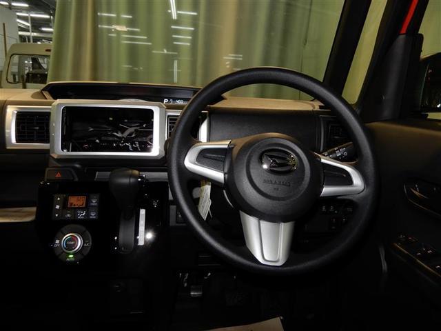 L SAIII 4WD(2枚目)