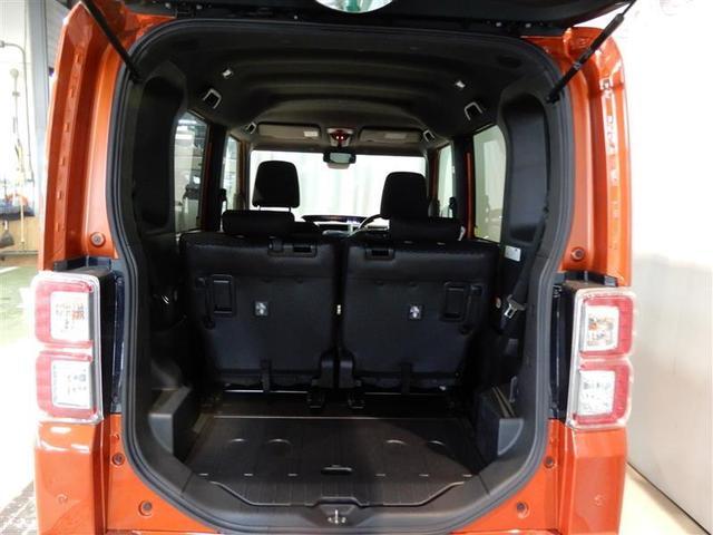 L SAIII 4WD(7枚目)