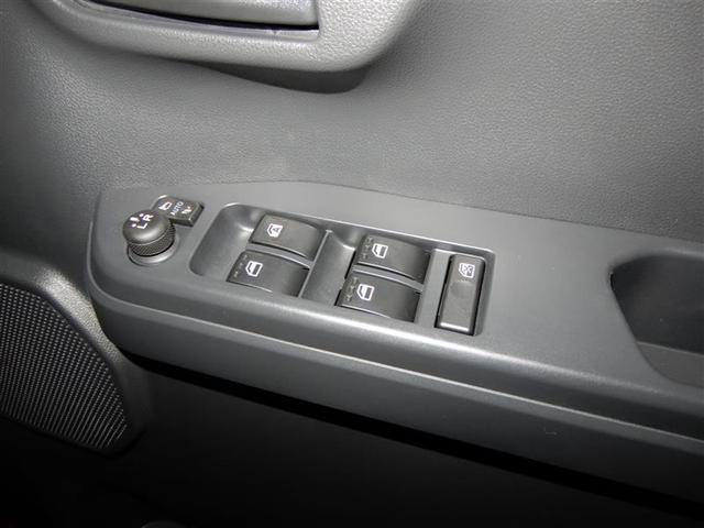 L SAIII 4WD(9枚目)