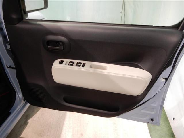 ココアX 4WD(9枚目)