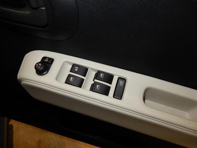 ココアX 4WD(10枚目)