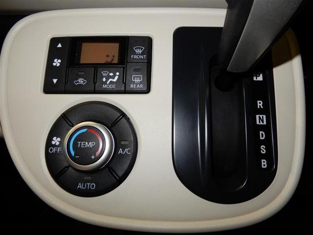 ココアX 4WD(12枚目)
