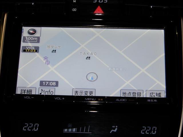 エレガンス 4WD(3枚目)