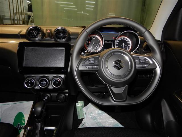 XGリミテッド 4WD(2枚目)