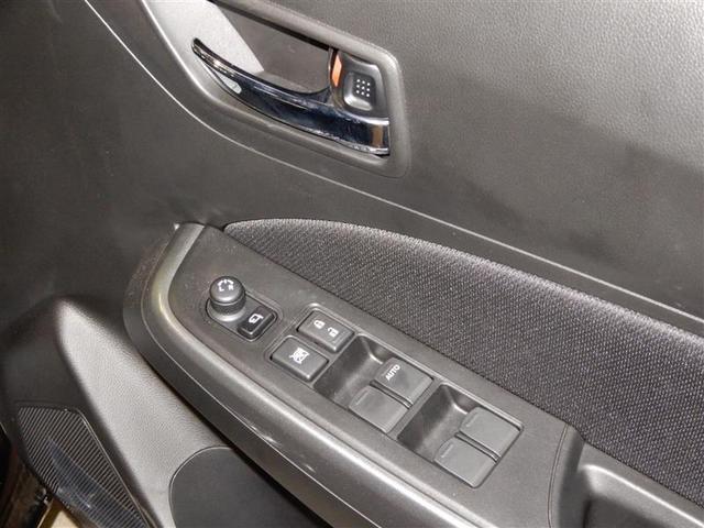 XGリミテッド 4WD(10枚目)