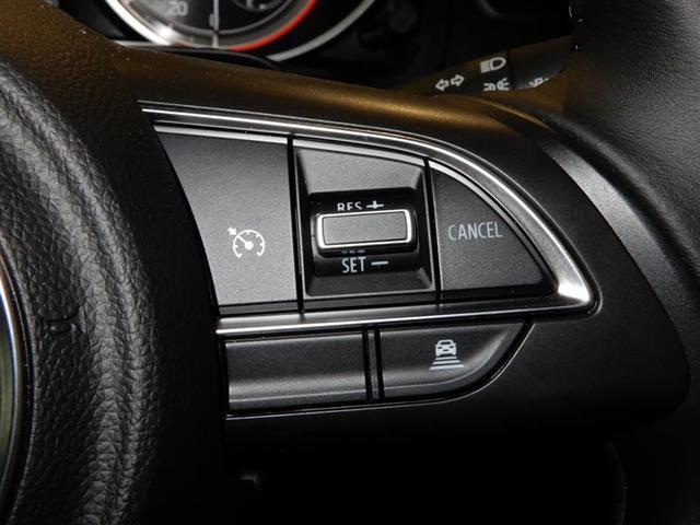XGリミテッド 4WD(14枚目)
