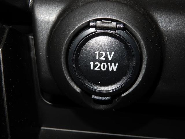 XGリミテッド 4WD(16枚目)