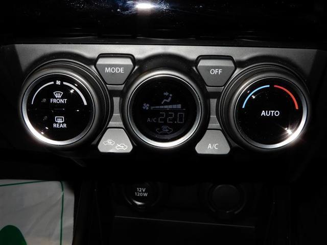 XGリミテッド 4WD(17枚目)
