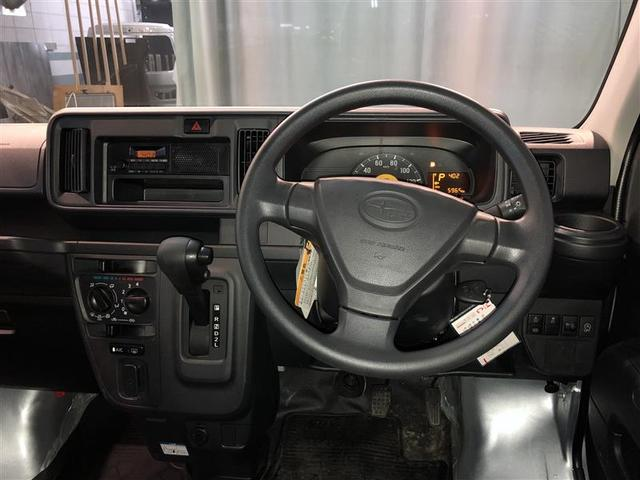 「スバル」「サンバーバン」「軽自動車」「北海道」の中古車2