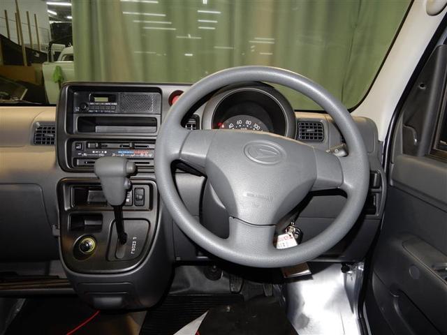 DX 4WD(2枚目)
