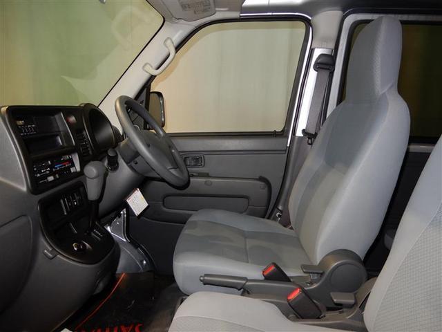 DX 4WD(6枚目)