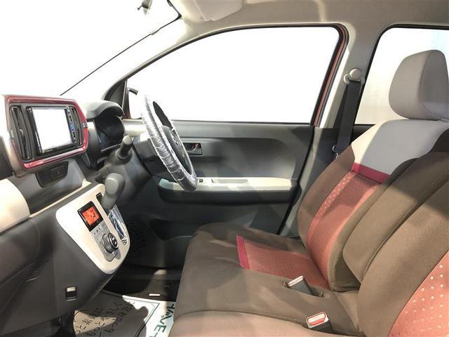 スタイル SAIII 4WD(6枚目)